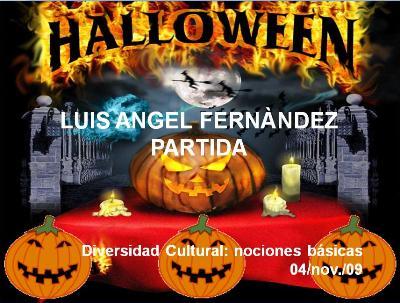 luisangelfernandezpartida_halloween