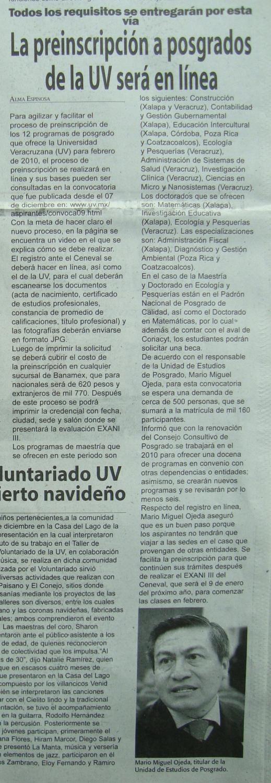 posgrados_mariomiguelojeda