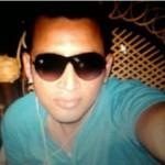 Jonathan Aburto Vallejo, Universidad Veracruzana