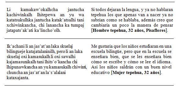 lenguasmaternas_3