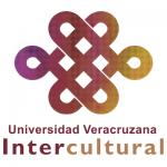 Dirección de la Universidad Veracruzana Intercultural