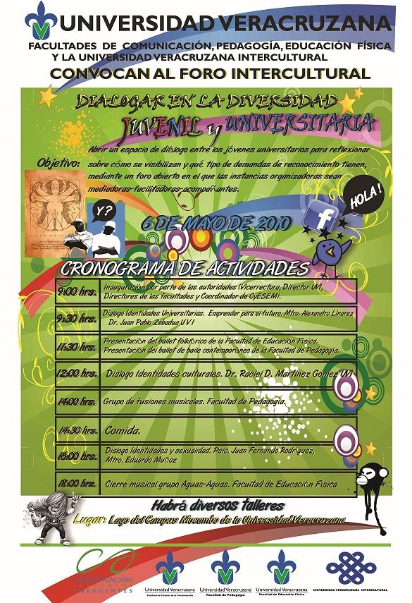 cartel facico-uvi-web