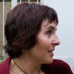 Cristina Victoria Kleinert Abril, Universidad Veracruzana