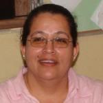 Marbel Baltodano Baltodano, Universidad de las Regiones Autónomas de la Costa Caribe Nicaragüense, URACCAN