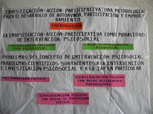 tallerinvestigacionconalvaro_7