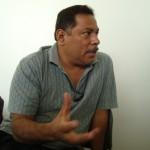 Daniel Bello López, Universidad Veracruzana