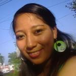 Hermelinda Hernández Hernández, Universidad Veracruzana