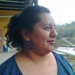Sara Flores Méndez, Universidad Veracruzana