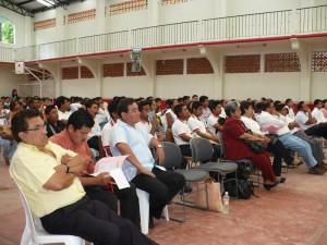 seminariotaller_retosgestor_autoridadesuniversitarias