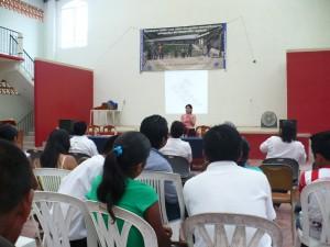 seminariotaller_retosgestor_maangelesgomezgallegos2