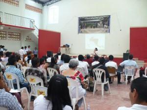 seminariotaller_retosgestor_marbelbaltodanobaltodano
