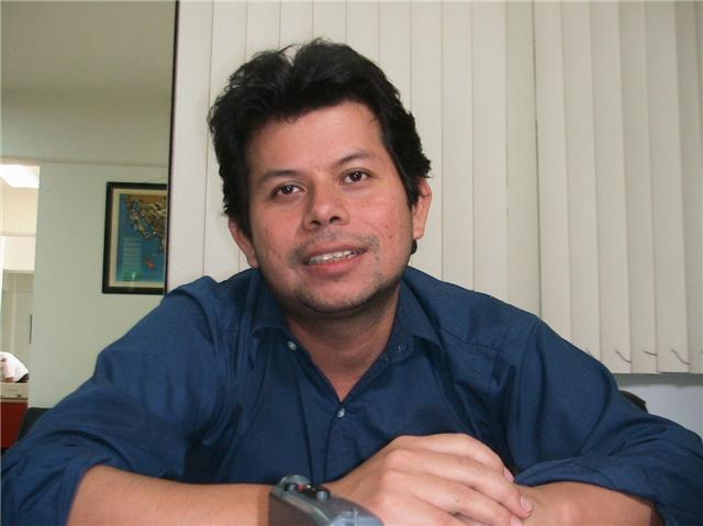 visperadiamundialdiversidad2010