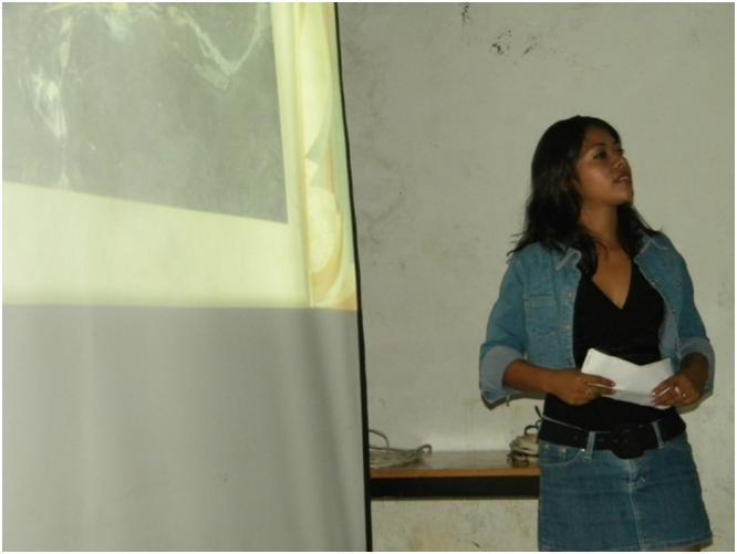 seminarioinvestigacion_01