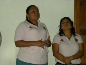 seminarioinvestigacion_02
