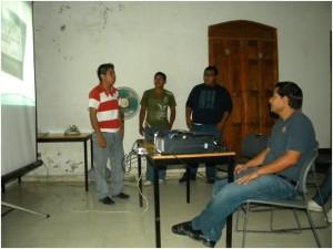 seminarioinvestigacion_03
