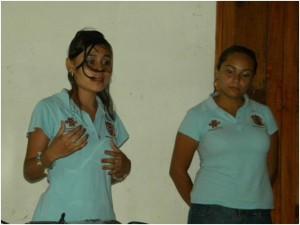 seminarioinvestigacion_04