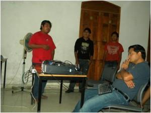 seminarioinvestigacion_07