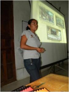 seminarioinvestigacion_08