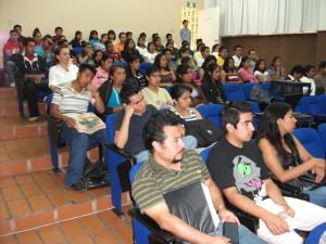 ueaco_primerforodiversidadcultural_2