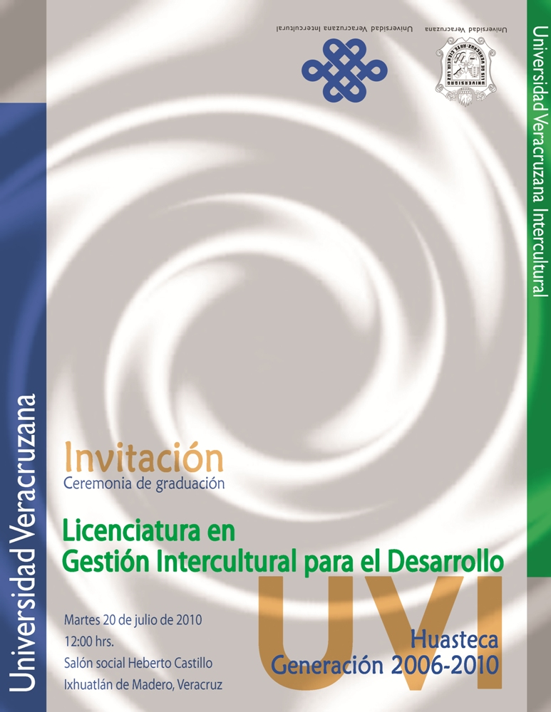 Invitacion frente-final