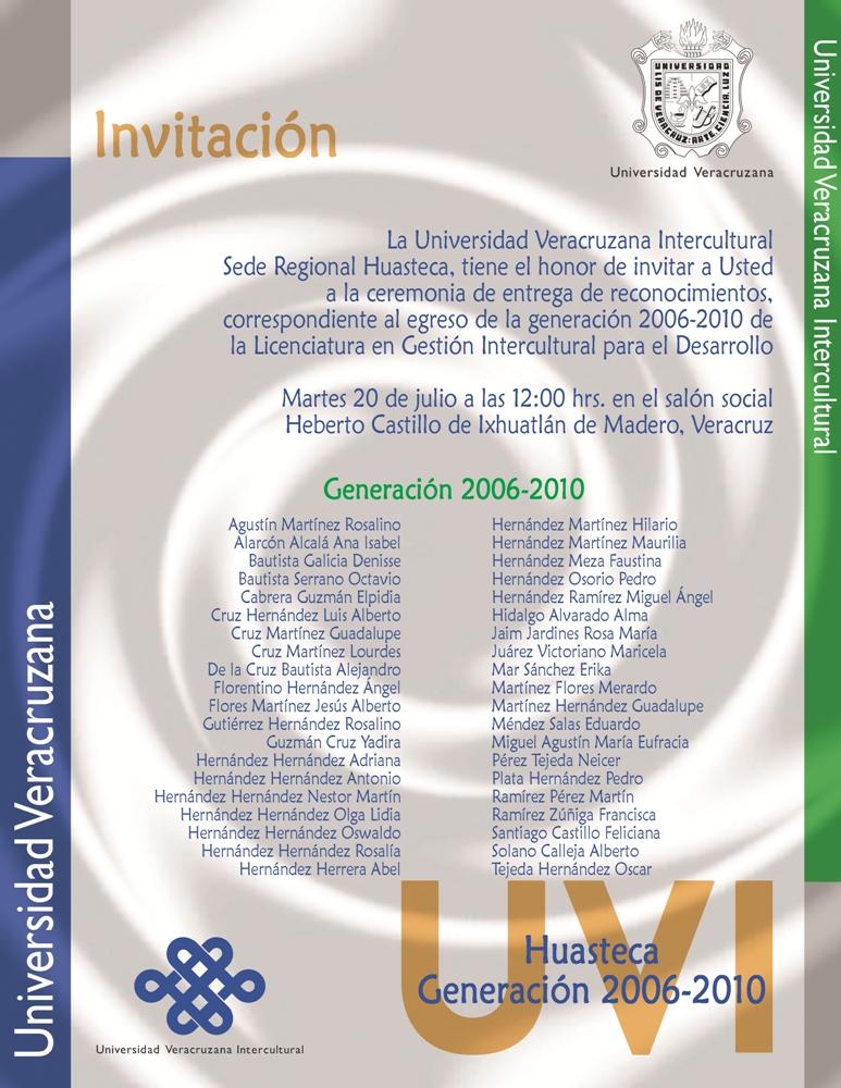 Invitacion interior-final