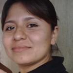 Liliana Sarahí López Navarro, Universidad Veracruzana