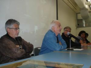 Panel_encuentro_cine_video_UVI
