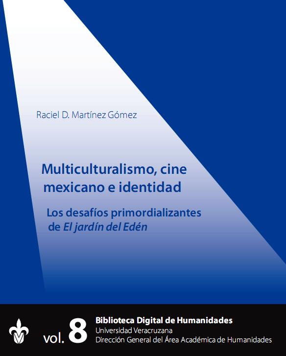 CLICA AQUÍ PARA DESCARGAR EL DOCUMENTO COMPLETO (PDF, 5.82MB)
