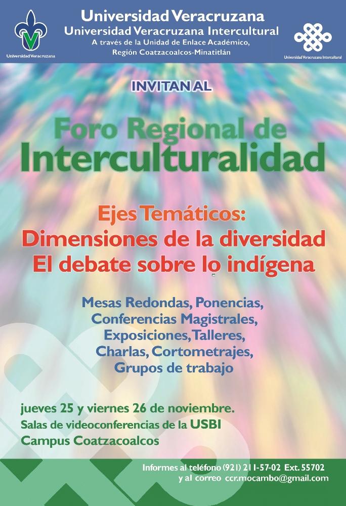 cartel_foro_interculturalidadcoatza