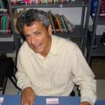 Juan Castro Soto, Universidad Veracruzana