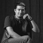 Juan Carlos Sandoval Rivera, Universidad Veracruzana