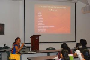 PrimerForoRegionalsobreInterculturalidad_20