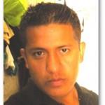 Manuel Castañeda Atzin, Universidad Veracruzana