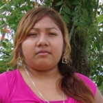 Evangelina Evangelio Juárez, Universidad Veracruzana