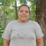 María del Carmen Guzmán Cabrera, Universidad Veracruzana