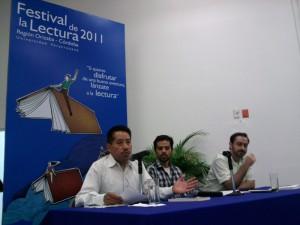 festivallectura1