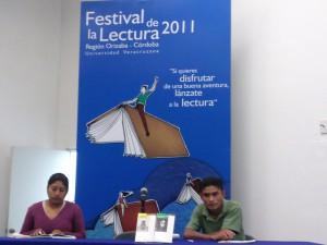 festivallectura3