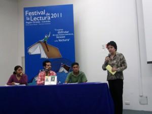festivallectura4