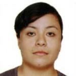 Zuleima Lucila Melchor Méndez, Universidad Veracruzana