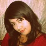 Diana Rosales Sanchez, Universidad Veracruzana