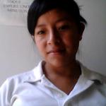 Fabiola Hernandez Martinez, Universidad Veracruzana