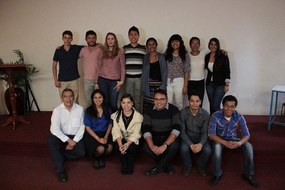 Movilidad-academica-al-alcance-de-estudiantes-17
