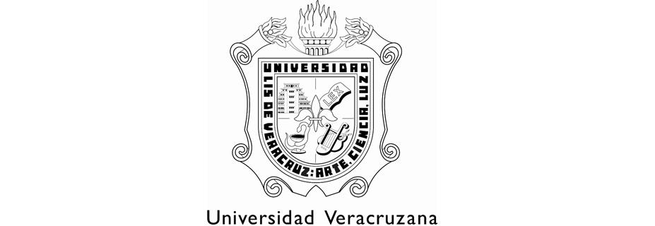 escudo-uv-927x320