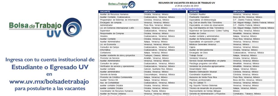 resumen-vacantes-sistema-BT-927x320-28-octubre-2014