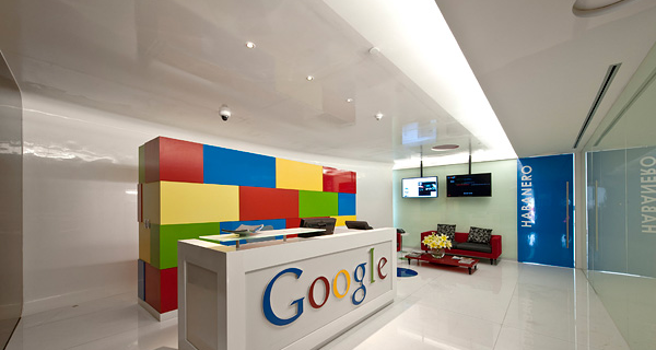 google-office-02-titulo
