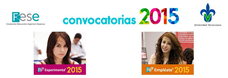 2015-noticia-fese-uv