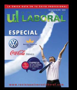 Universo_Laboral_60-proximamente
