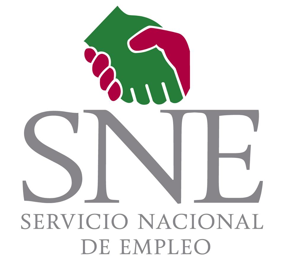 Bolsa de empleo for Servicio de empleo
