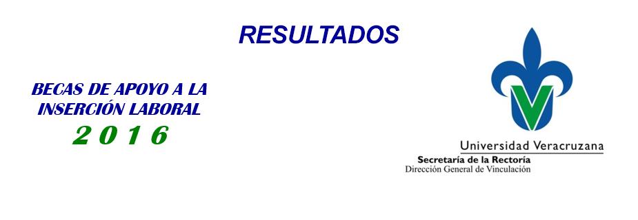 becas-apoyo-insercion-laboral-2016-banner-RESULTADOS