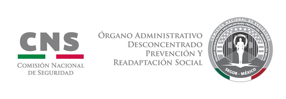 cns-OADPRS-banner